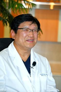 [칼럼] 세우리병원 정호 원장- 추간판탈출증(HIVD, HNP) 용어에 대하여