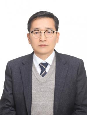 [속보] 제19대 옥천문화원장 유정현 당선