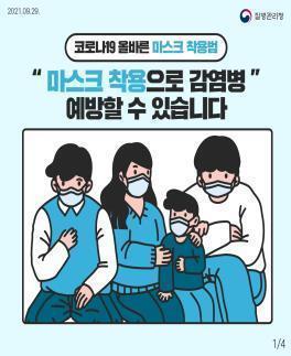 파라인플루엔자 바이러스 감염증 주의하세요!
